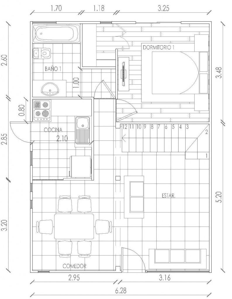casa cartagena-loprado-1