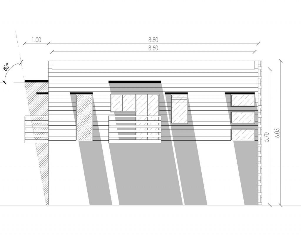 casa cartagena-loprado-4