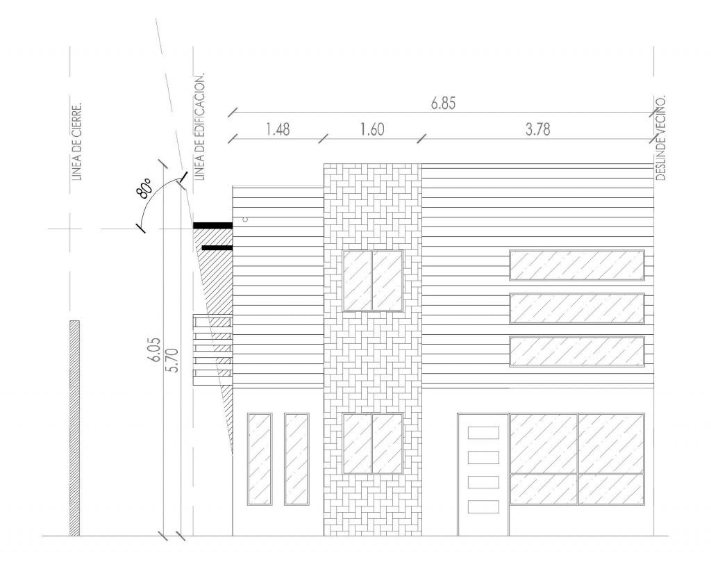 casa cartagena-loprado2l