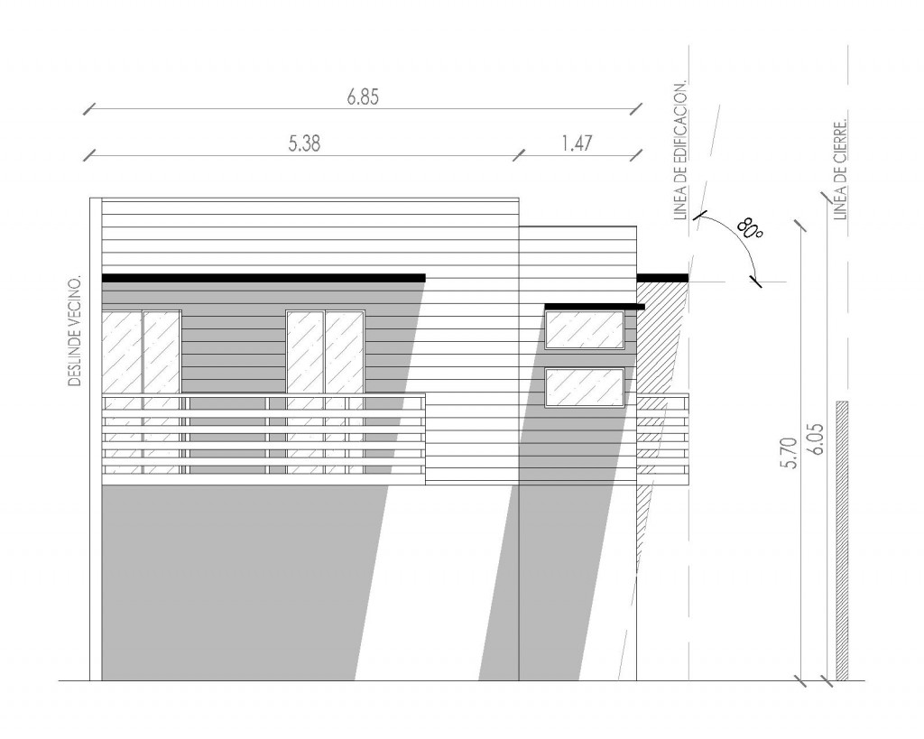 casa cartagena-loprado5